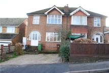 property to rent in 6 normandy road, hastings,