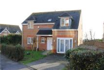 4 bed Detached property to rent in Coxheath Close...
