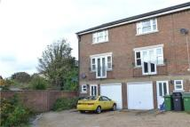 property to rent in Speckled Wood, HASTINGS, East Sussex