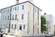 property to rent in STUDIO FLAT, Church Road, ST LEONARDS-ON-SEA, East Sussex, TN37