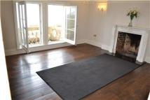 Flat to rent in PENTHOUSE SUITE...