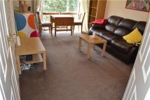 2 bed Flat to rent in Brackendale, HASTINGS...