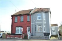 2 bed Flat in Bexhill Road...
