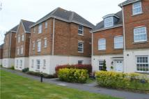 College Road Flat to rent