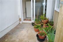 1 bedroom Flat in GFF  London Road...