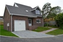 3 bed Detached property to rent in Beatrice Close...