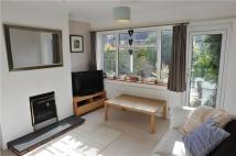 2 bedroom Flat to rent in Do you need a property...