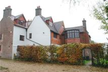 property to rent in Pebsham Lane, BEXHILL-ON-SEA, East Sussex, TN40