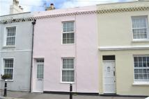 2 bed Terraced house to rent in Gensing Road...