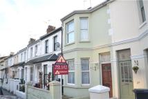3 bed Terraced home to rent in Windsor Road...