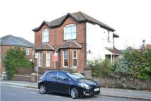 11 Sedlescombe Road South Flat to rent