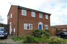 semi detached home in LYTHAM CLOSE