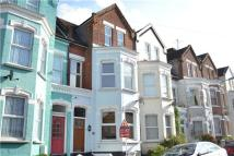 property to rent in St. Peters Road, ST LEONARDS-ON-SEA, East Sussex, TN37