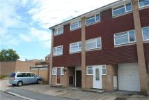 property to rent in westhill location