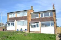 3 bedroom semi detached home to rent in Briers Avenue, HASTINGS...