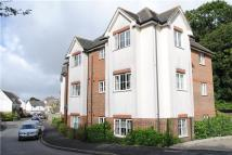 2 bed Flat in Alpine House...