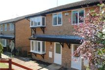 property to rent in Pinders Road, HASTINGS, East Sussex