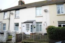 property to rent in Old London Road, HASTINGS, East Sussex, TN35