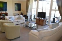 1 bedroom Flat in F  Wellington Square...