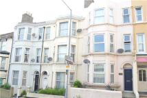1 bed Flat to rent in Mount Pleasant Road...