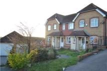 property to rent in 8 Tuppenney Close, HASTINGS, East Sussex, TN35 5QJ