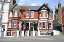 2 bed Flat in a Priory Road, HASTINGS...