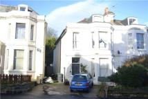 4 bed End of Terrace house to rent in Springfield Road...