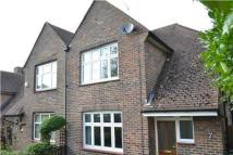 HOUSE TO LET semi detached property to rent