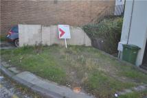property to rent in sedlescome Road, Land