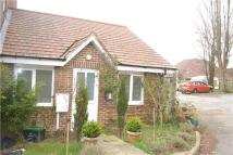 Cottage to rent in Lucy Way, BEXHILL-ON-SEA...