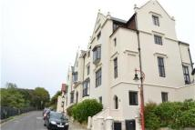 Maisonette to rent in TF 10 Maze Hill...