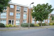 2 bedroom Flat to rent in Flat 6 Arbroath Court
