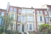 property to rent in Linton Crescent, HASTINGS, East Sussex, TN34