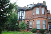 1 bed Flat to rent in Sedlescombe Road South...