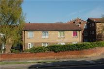 1 bedroom Flat to rent in Kenwood Court...