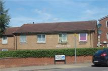 2 bedroom Flat in Kenwood Court...