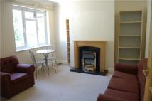 2 bedroom Maisonette in Lowther Road, Stanmore...