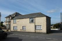 The Old Coach House Warren Lane Character Property to rent