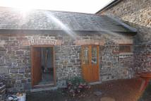1 bedroom Barn Conversion in Mill View Drummetts Mill...