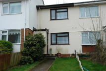 Terraced property to rent in 123 Castle Hill Gardens...