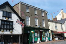 2 bedroom Flat to rent in Flat 2 13 High Street...