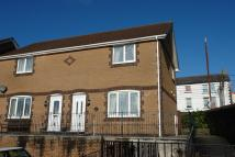 2 bedroom End of Terrace home to rent in 6 Cavalier Court New...