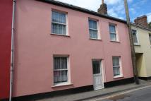 2 bed Terraced house in 3 Potacre Street...