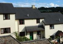 3 bed Terraced home in 143 Mill Street...