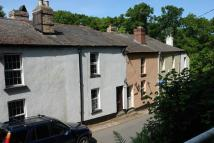 2 bed Terraced home to rent in 4 Rakeham Cottages...