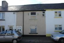 property in Well Street, Torrington...