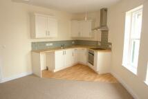 1 bedroom Flat in Flat 5 10 Fore Street...