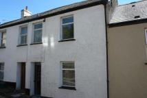 2 bed Terraced house in 75 Mill Street...