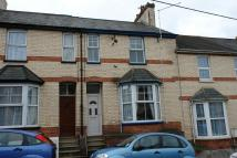 3 bed Terraced house to rent in 10 Brookfield Street...