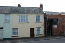2 bedroom Cottage in NEW STREET, Torrington...